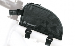 SKS Traveller Up, Top Tube bag