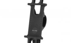 Blow UR-06 handle for smartphone on bike