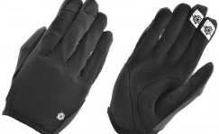 Agu Trail gloves