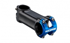 Stem Kore Cubix 65mm