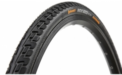 Continental Ride Tour 700x47C tire