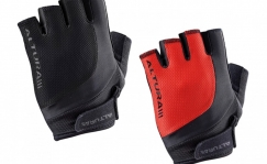 Altura Gravity Mitt gloves