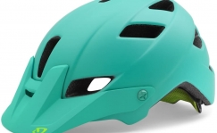 Giro Feather MIPS helmet