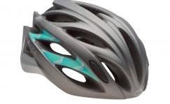 Bell Endeavor Helmet
