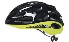 Catlike Olula roadbike helmet