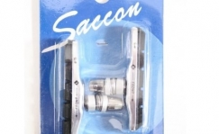 Saccon rim brake shoes & pads
