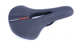 Saddle Supersoft