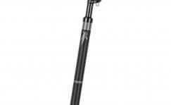 XLC Pro SP-505 sadulapost