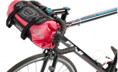Zefal Z Adventure Handlebar pack