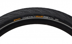 Continental Contact Plus City 26x1.75