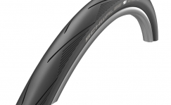 Schwalbe E-One Addix Race 700x28
