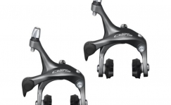 Shimano CLARIS BR-R2000 brake calipers