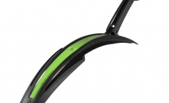 Cube Cubeguard Junior 200 Mudguard rear