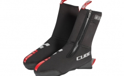 Cube Winter Road - Shoecover