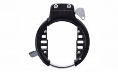 Trelock Cyclemate TR 54 frame lock