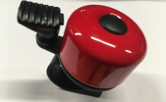 Small bike bell, different colors