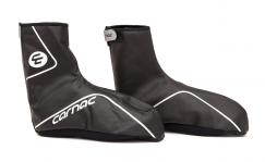 Carnac Showerproof overshoes