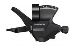 Shimano Altus SL-M315-8R Rapidfire Plus CB