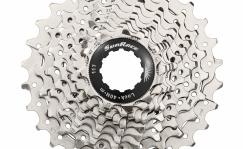 SunRace CSRS0 11-32T, 10s cassette