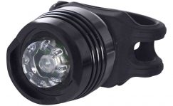 OXC BrightSpot LED esituli