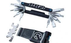 PRO Mini Mini Tool 22