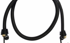 OXC Straps Bungee