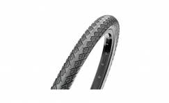 Maxxis Re-Volt SilkShield 47-622