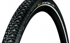 Continental Contact Spike 240 700x42C winter tire