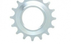 Pro Supergo Single freewheel 16T Fix