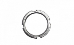 Lockring Sturmey Archer HBT30R