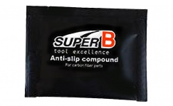 SUPER B TB-3256 anti slip compound