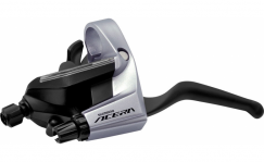 Shimano Acera ST-T3000 gear-brake lever 3sp
