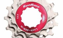 Sunrace SPCS10 11-13-15T