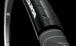 CST Recourse C1808 700x28mm