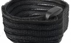 Velcro Strap universal mounting tape