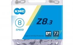 KMC kett Z8.3 EPT