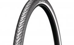 Michelin PROTEK BR 42-622 rehv