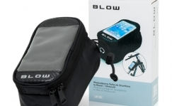 BLOW UR-02 Smartphone bag