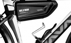 Wildman A4 framebag