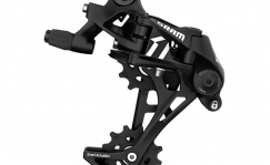 Sram Apex 1 11-speed Rear Derailleur long