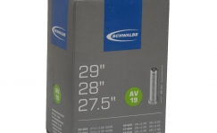 Schwalbe AV 19 for 29_28_27.5