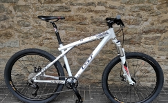 Jalgratas GT Avalanche 1.0 26