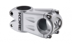 Kore B-52 75mm, d 31,8mm stem