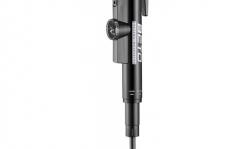Beto CLD-038G minipump