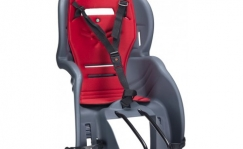 HTP Italy Sanbas child seat