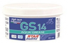 Aqua grease Star Blubike