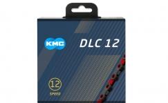 KMC kett DLC 12