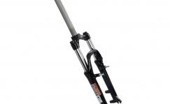 Fork RST Gila T 26
