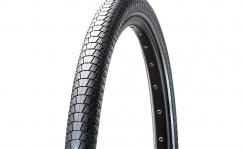 CST PRO BROOKLYN 29x2.0 tire