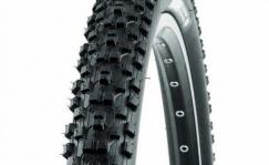 Kenda K1027 29x2.1 tyre